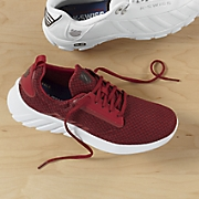 Men's Aeronaut Athletic Shoe by K-Swiss