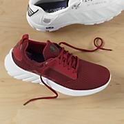 men s aeronaut athletic shoe by k swiss