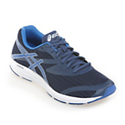 Men's Amplica Cross Trainer by Asics