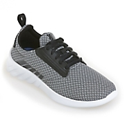 Women's Aeronaut Walking Shoe by K-Swiss