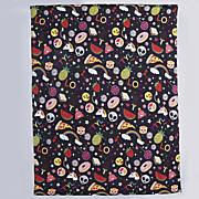 emoji lol blanket