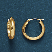 round hoops 143