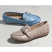 Curacao Loafer by Bellini