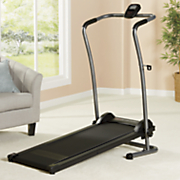 cardio stride treadmill by weslo
