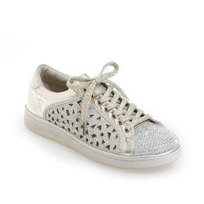 Paris Shoe by Lady Couture