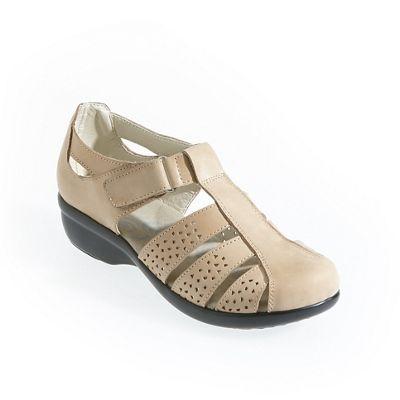 April Shoe by Propét