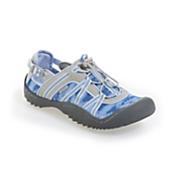 Keegan Shoe from JBU by Jambu