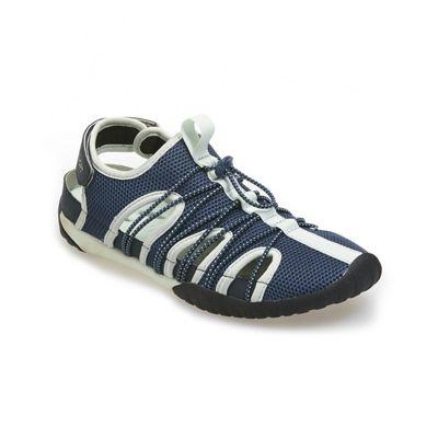 Women's Newbury Shoe by Jsport