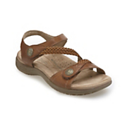 Salina Sandal by Earth