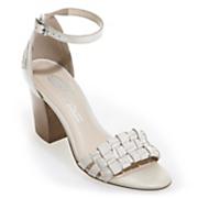 Brinley Sandal by Sbicca