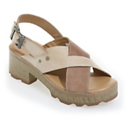 lia sandal by cat