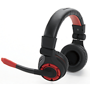 GRX-670 Universal Gaming Headset by Dreamgear