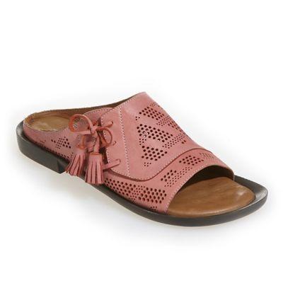 Safiya Slide by Spring Step Footwear