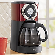 Coffee Maker by Mr. Coffee