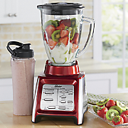 7-Speed Blender with Smoothie Cup by Oster