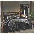 Zambia Complete Bedding Set
