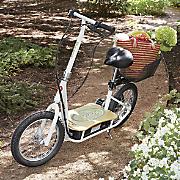 Ecosmart Metro Electric Scooter by Razor