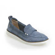 Chowchow Loafer by Hush Puppies