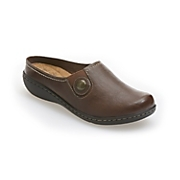 Jamila Mule by Soft Style
