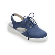 Picnic Shoe by Beacon