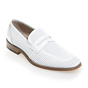 Mens Belfair Slip On by Stacy Adams