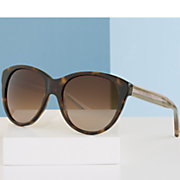 Women's Audrey Sunglasses by Coach
