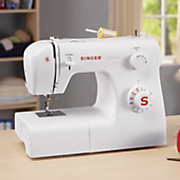10 stitch sewing machine by singer