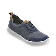 Step Allena Bay Shoe by Clarks