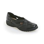 Cheyn Wale Shoe by Clarks
