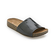 Rosilla Hollis Slide by Clarks
