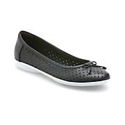 Gracelin Lea Shoe by Clarks