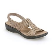Leisa Vine Sandal by Clarks