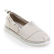 Women's Skechers BOBS –Chill Flex Hot2Trot Shoe