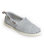 Women's Skechers BOBS –Chill Luxe Fancy Me Shoe