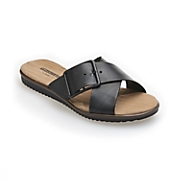 Kele Heather Slide by Clarks