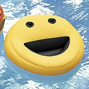 beverage buddy emoji
