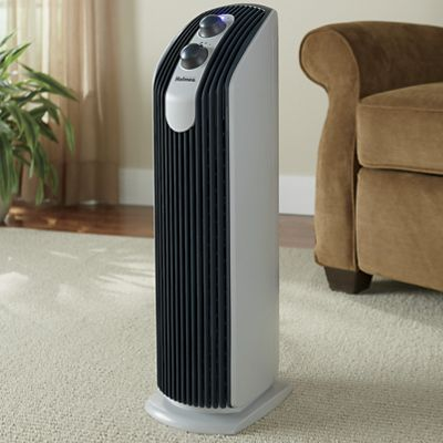 Hepa-Type Air Purifier by Holmes