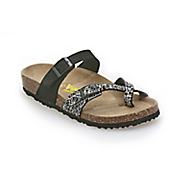 Tofino Sandal by Viking