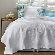 catalina oversized quilt