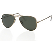 Women's Aviator Classic by Ray-Ban