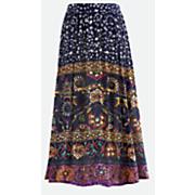 lawn skirt 67