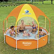 Splash in The Shade Pool by Bestway