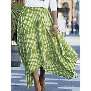 danilla  skirt