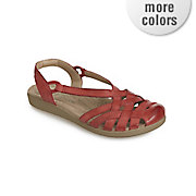 women s nellie slingback sandal by earth origins