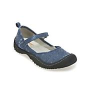 Women's Cara Shoe by JSport