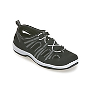 Women's Campus Shoe by Easy Street