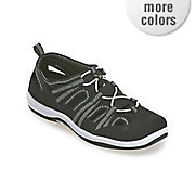 women s campus shoe by easy street
