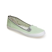 Women's Ella Shoe by LAMO