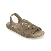Women's Hadley Sandal by Earth Origins