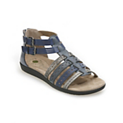 women s harlin gladiator sandal by earth origins